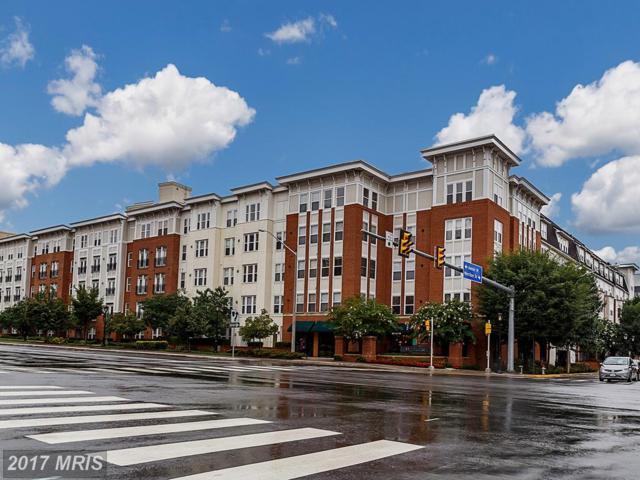 2655 Prosperity Avenue #236, Fairfax, VA 22031 (#FX10027794) :: Pearson Smith Realty