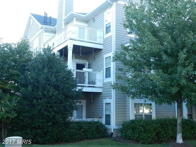 1712 Lake Shore Crest Drive #22, Reston, VA 20190 (#FX10028334) :: Circadian Realty Group