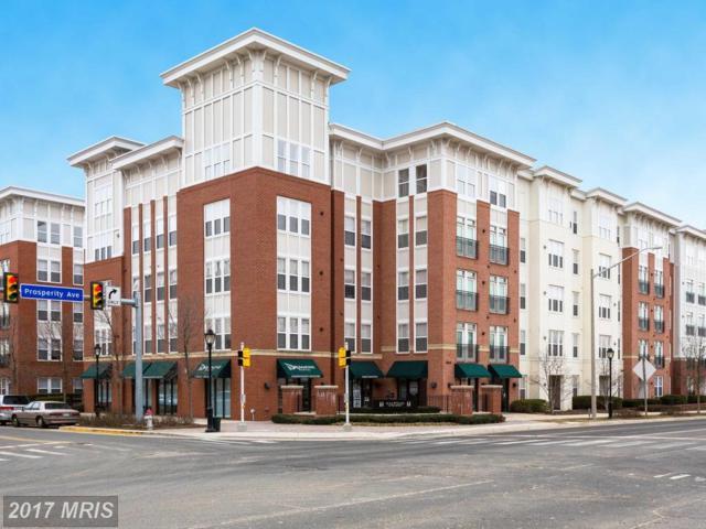 2665 Prosperity Avenue #239, Fairfax, VA 22031 (#FX10029449) :: Pearson Smith Realty