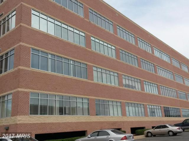 14631 Lee Highway #210, Centreville, VA 20121 (#FX10029901) :: Pearson Smith Realty