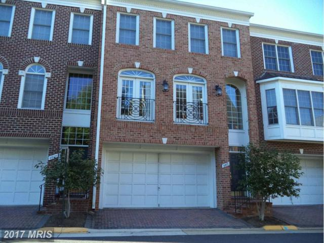 6812 Rigby Lane, Mclean, VA 22101 (#FX10030669) :: Pearson Smith Realty