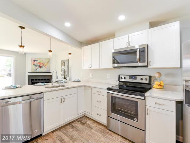 2145 Whisper Way, Reston, VA 20191 (#FX10030706) :: Browning Homes Group