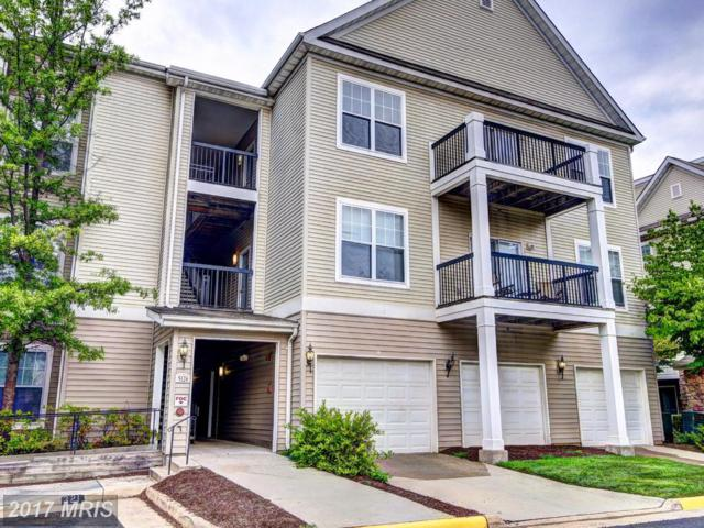 5126-H Brittney Elyse Circle H, Centreville, VA 20120 (#FX10033477) :: Pearson Smith Realty