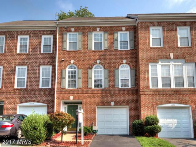 12252 Winscombe Terrace, Fairfax, VA 22030 (#FX10034440) :: Browning Homes Group