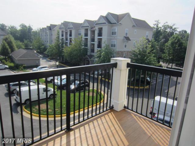 5124 Brittney Elyse Circle N, Centreville, VA 20120 (#FX10035259) :: Jacobs & Co. Real Estate