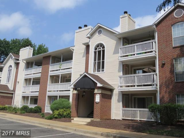 1538 Lincoln Way #102, Mclean, VA 22102 (#FX10036226) :: The Vashist Group