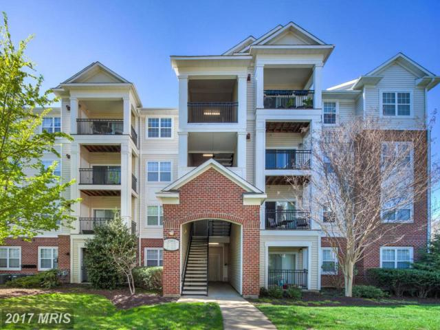 12953 Centre Park Circle #118, Herndon, VA 20171 (#FX10037608) :: Circadian Realty Group