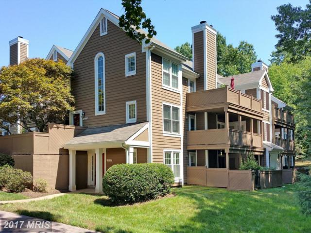 1515 Church Hill Place #1515, Reston, VA 20194 (#FX10040334) :: Pearson Smith Realty