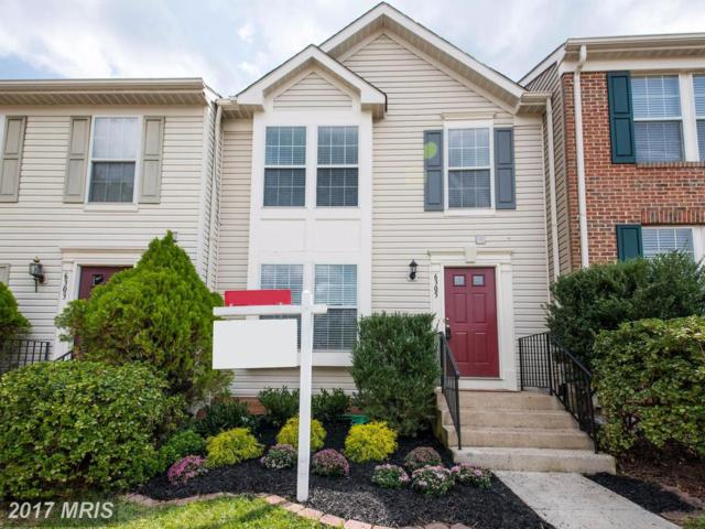 6305 Field Flower Trail, Centreville, VA 20121 (#FX10043511) :: Pearson Smith Realty