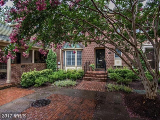 6642 Madison Mclean Drive, Mclean, VA 22101 (#FX10045088) :: Arlington Realty, Inc.