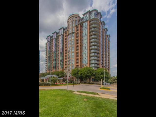 8220 Crestwood Heights Drive #414, Mclean, VA 22102 (#FX10047551) :: LoCoMusings