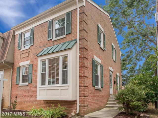 6407 Thornhill Court, Springfield, VA 22150 (#FX10049277) :: Pearson Smith Realty