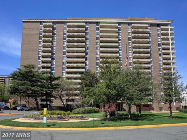 1800 Old Meadow Road #1621, Mclean, VA 22102 (#FX10050194) :: Pearson Smith Realty