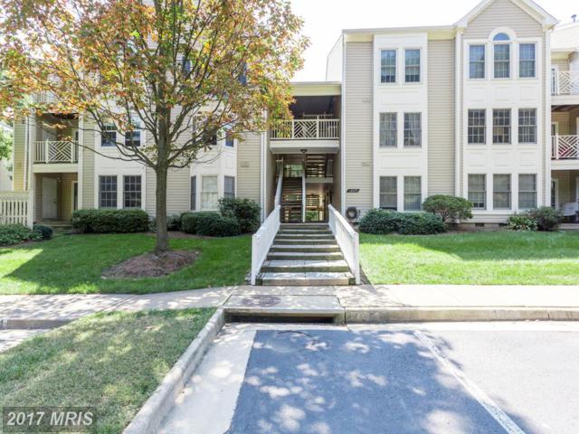 12229 Fairfield House Drive 211A, Fairfax, VA 22033 (#FX10050253) :: Pearson Smith Realty