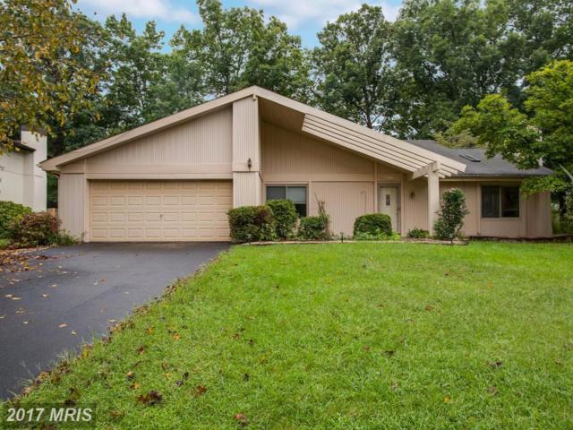 8633 Reseca Lane, Springfield, VA 22152 (#FX10051603) :: Pearson Smith Realty