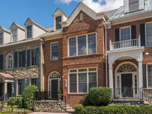 1431 Harvest Crossing Drive, Mclean, VA 22101 (#FX10052458) :: Pearson Smith Realty