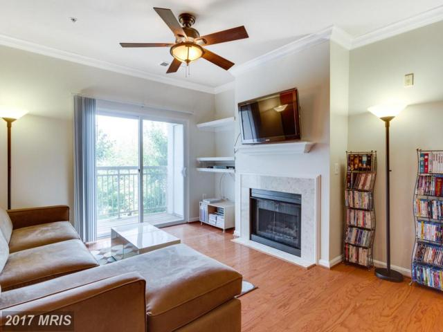 9480 Virginia Center Boulevard #316, Vienna, VA 22181 (#FX10052751) :: Arlington Realty, Inc.