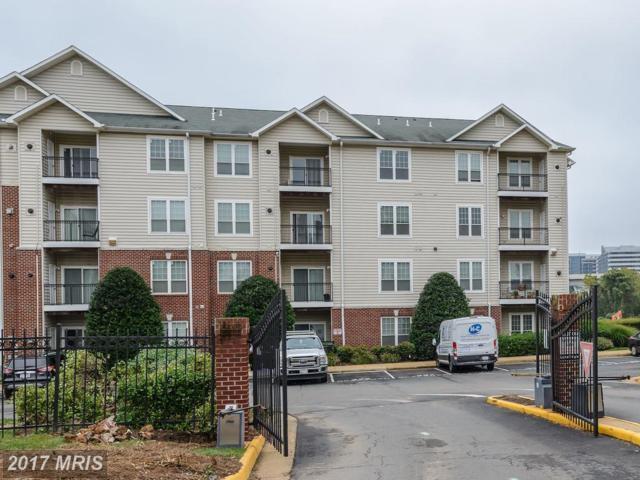 1581 Spring Gate Drive #5312, Mclean, VA 22102 (#FX10057213) :: Arlington Realty, Inc.