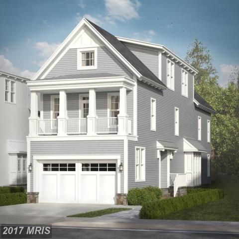 7015 Haycock Road, Falls Church, VA 22043 (#FX10058808) :: Provident Real Estate
