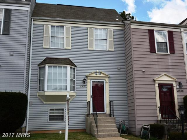 13832 Fount Beattie Court, Centreville, VA 20121 (#FX10059479) :: Provident Real Estate
