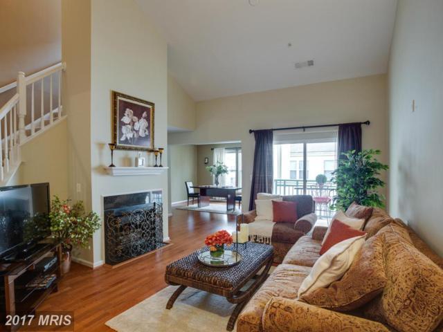 12000 Market Street #483, Reston, VA 20190 (#FX10060127) :: Pearson Smith Realty