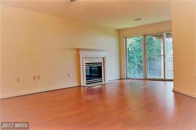 14210 Brenham Drive, Centreville, VA 20121 (#FX10061097) :: Provident Real Estate