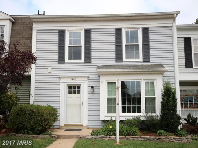 5406 Riverboat Way, Fairfax, VA 22032 (#FX10061603) :: Bic DeCaro & Associates