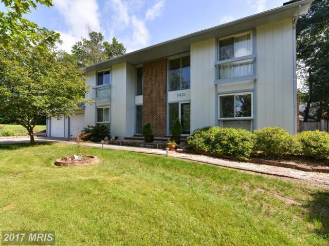 9421 Old Mount Vernon Road, Alexandria, VA 22309 (#FX10062175) :: SURE Sales Group