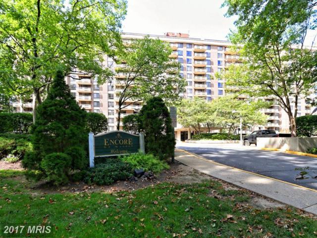 1808 Old Meadow Road #409, Mclean, VA 22102 (#FX10062323) :: Arlington Realty, Inc.