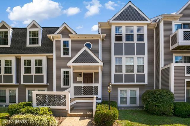 12922-B Grays Pointe Road, Fairfax, VA 22033 (#FX10063426) :: Fine Nest Realty Group