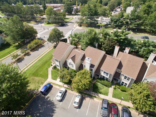 6022 Creekstone Lane, Centreville, VA 20120 (#FX10063621) :: Pearson Smith Realty