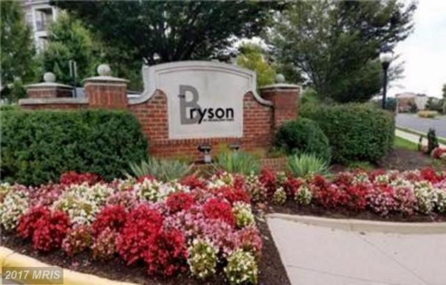 12954 Centre Park Circle #305, Herndon, VA 20171 (#FX10064566) :: Pearson Smith Realty