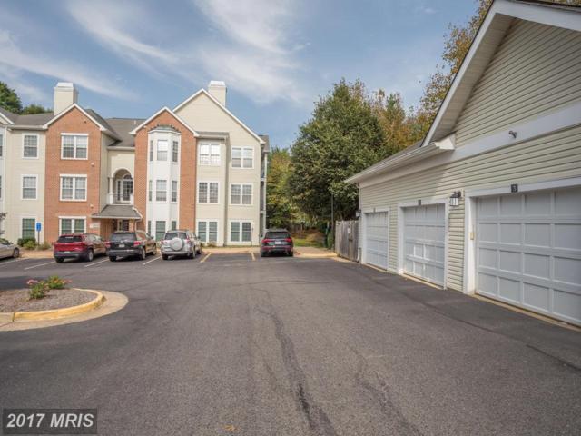 4138 Fountainside Lane #102, Fairfax, VA 22030 (#FX10067627) :: LoCoMusings