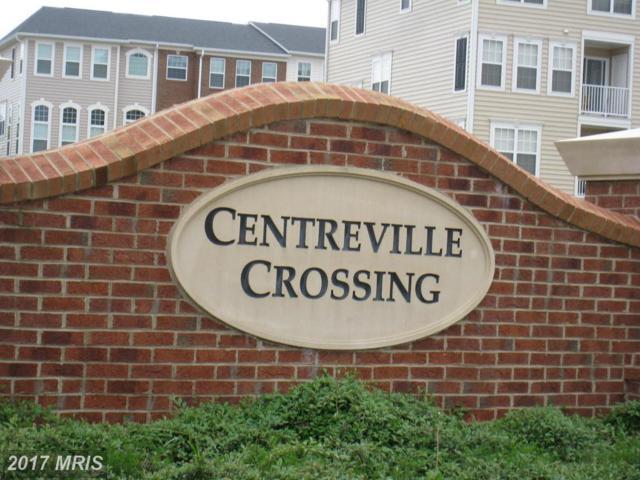 14225-A Saint Germain Drive #13, Centreville, VA 20121 (#FX10069357) :: LoCoMusings