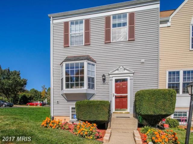 13882 Laura Ratcliff Court, Centreville, VA 20121 (#FX10071382) :: Pearson Smith Realty