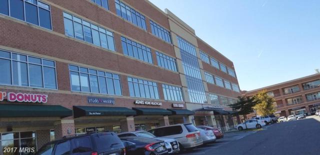14631 Lee Highway #112, Centreville, VA 20121 (#FX10071515) :: LoCoMusings