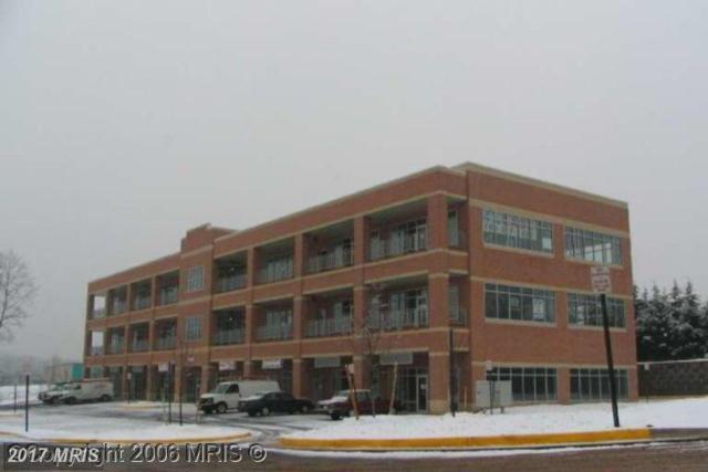 14701 Lee Highway #204, Centreville, VA 20121 (#FX10078279) :: LoCoMusings