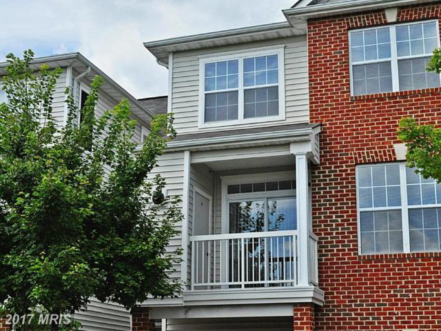 13096 Marcey Creek Road, Herndon, VA 20171 (#FX10078467) :: Arlington Realty, Inc.