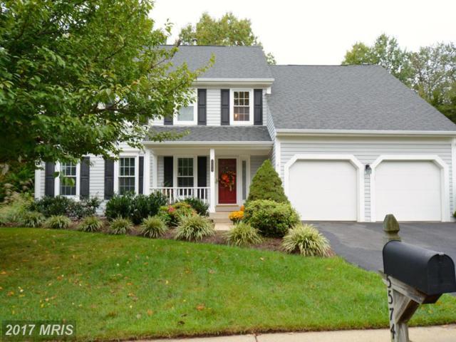 5574 Cedar Break Drive, Centreville, VA 20120 (#FX10079359) :: Jacobs & Co. Real Estate