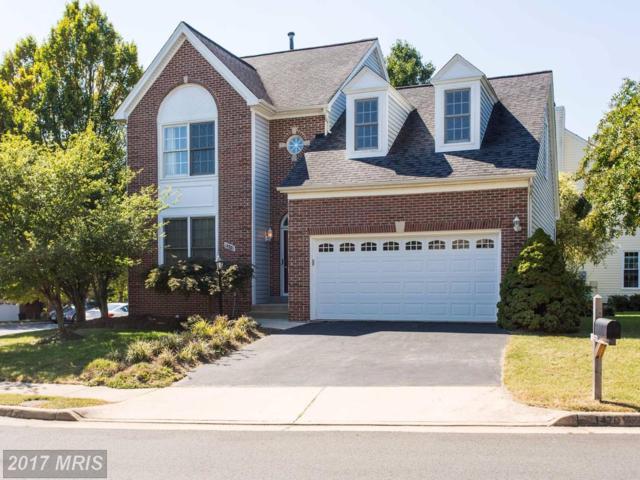 14701 Stone Creek Court, Centreville, VA 20120 (#FX10081186) :: Jacobs & Co. Real Estate