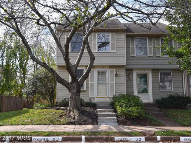 3768 Sudley Ford Court, Fairfax, VA 22033 (#FX10083358) :: Circadian Realty Group