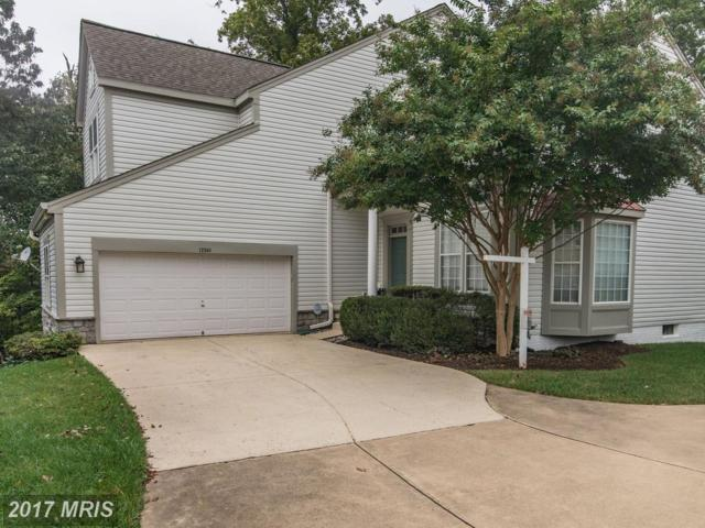 12340 Brown Fox Way, Reston, VA 20191 (#FX10084367) :: Network Realty Group