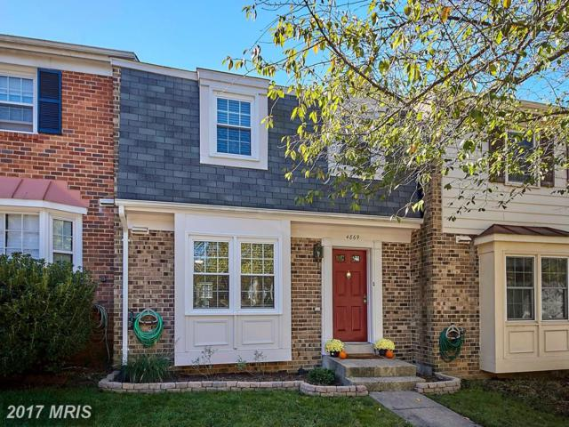 4869 Nash Drive, Fairfax, VA 22032 (#FX10085345) :: Pearson Smith Realty