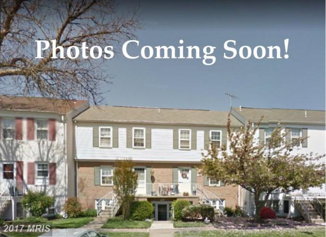 14370 Avocado Court, Centreville, VA 20121 (#FX10085373) :: The Crews Team