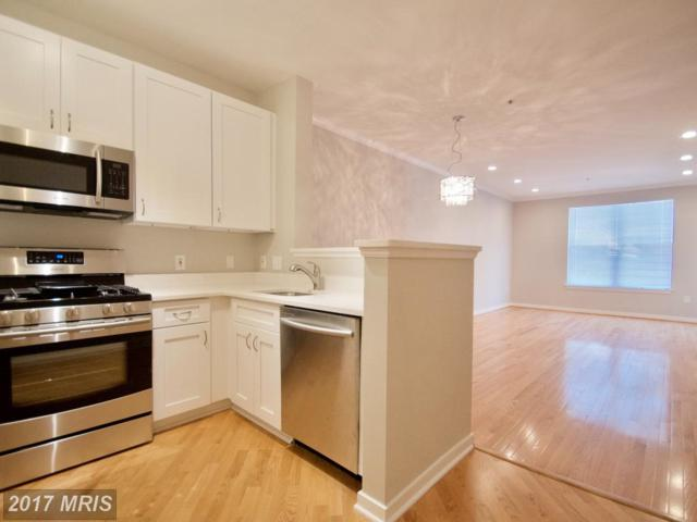 1625 International Drive #212, Mclean, VA 22102 (#FX10085461) :: The Vashist Group