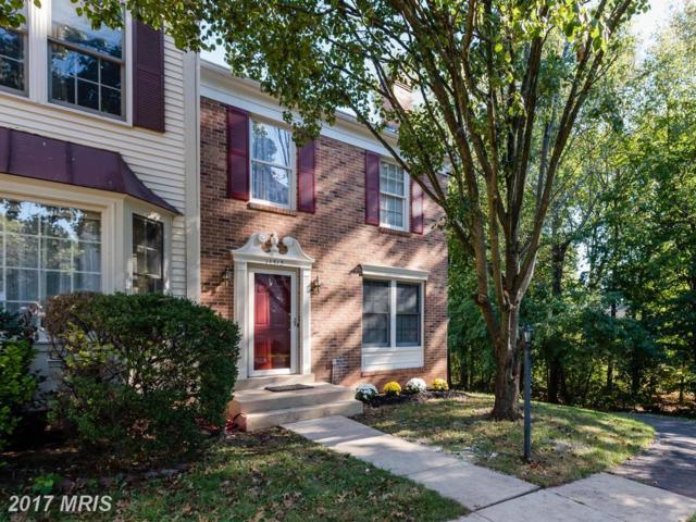 14513 Battery Ridge Court, Centreville, VA 20120 (#FX10085626) :: LoCoMusings