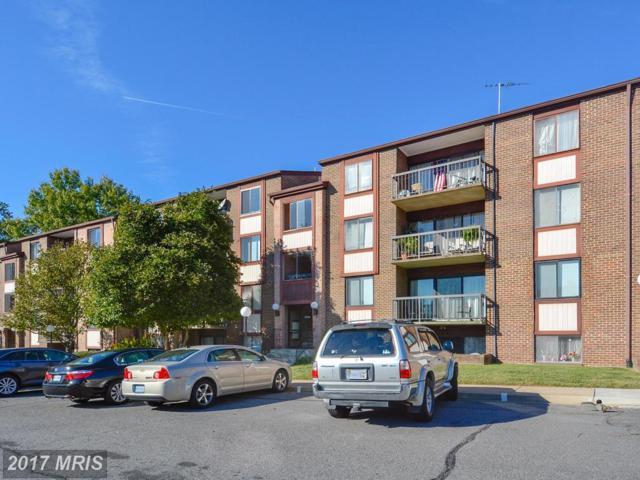 9728 Kingsbridge Drive #3, Fairfax, VA 22031 (#FX10086836) :: The Gus Anthony Team