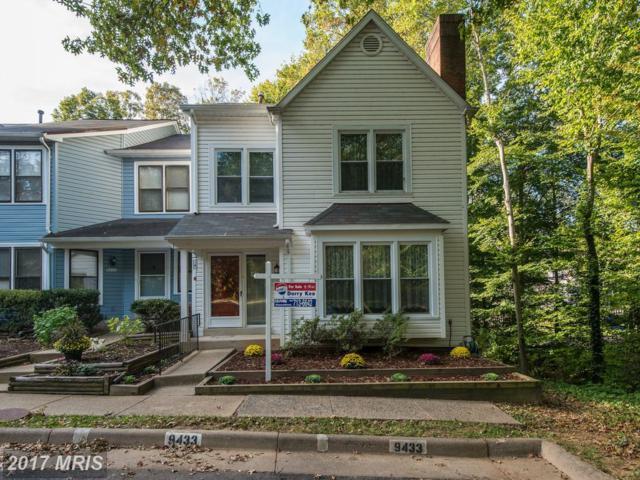 9433 Ulysses Court, Burke, VA 22015 (#FX10087003) :: Browning Homes Group