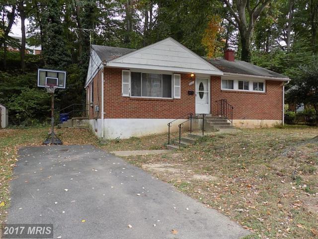 6421 Berkshire Drive, Alexandria, VA 22310 (#FX10088271) :: Pearson Smith Realty