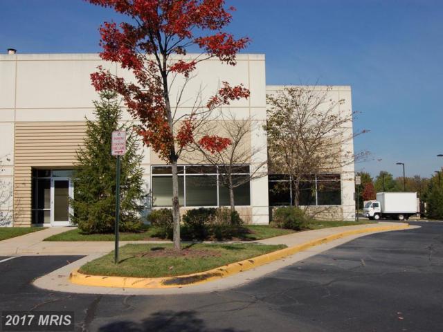 4150 Lafayette Center Drive #700, Chantilly, VA 20151 (#FX10089719) :: Pearson Smith Realty